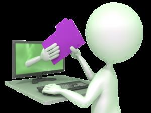 computer_file_transfer