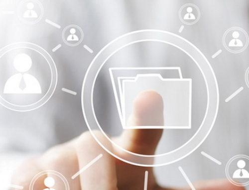 Envoyer des fichiers lourds : 4 outils gratuits