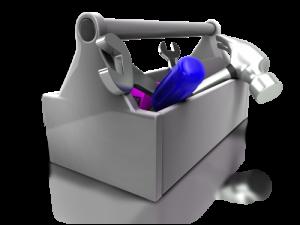 toolbox_kit_fix