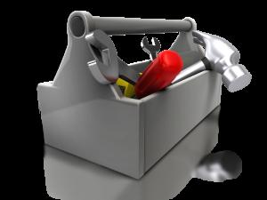toolbox_kit_fix_800_clr (1)