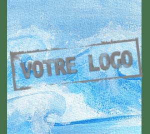 votre logo 2