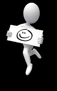 happy_face_stickman_jumping_800_clr