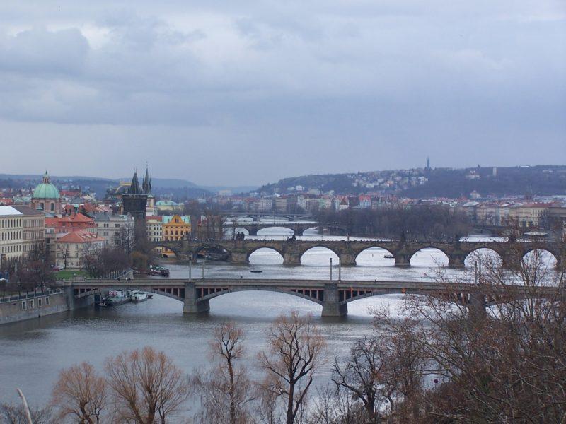 Prague 02-2007 114