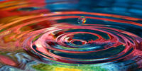 colors-dropplet-ripples-water_med
