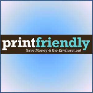 logo-PrintNicer2
