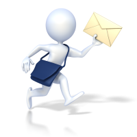 mailperson_deliver_800_clr_2186