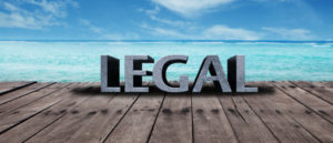 Legal (1)