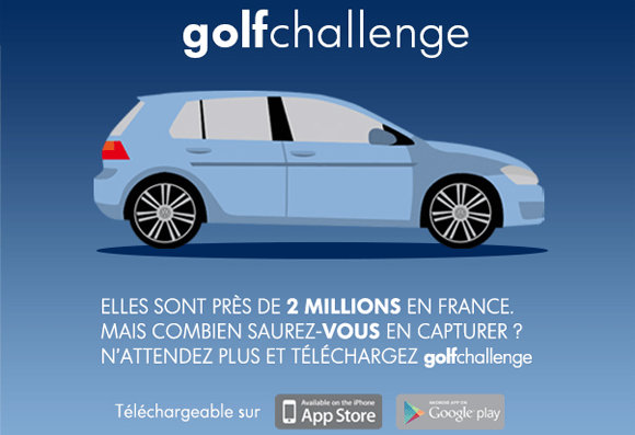 application-golfchallenge