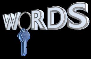 keyword_text_and_keys_800_clr_9580