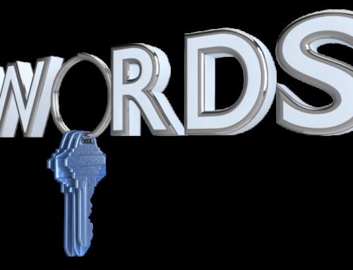 Trouver les bons mots-clés en 5 étapes [Infographie]
