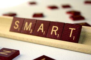 smart (1)
