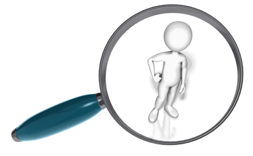 stick_figure_magnifying_glass_9377