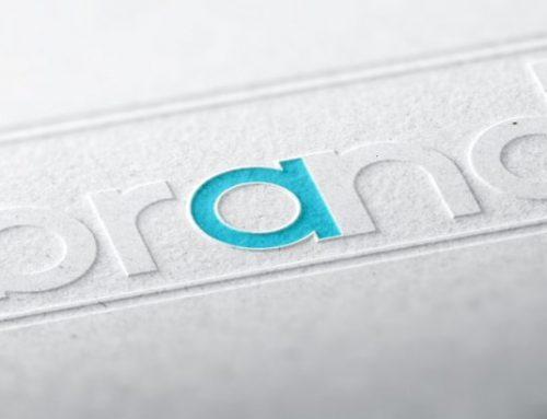Branding: pourquoi votre marque est importante? [vidéo]