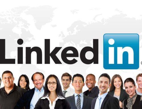 Créer un profil LinkedIn vraiment efficace (2/2)
