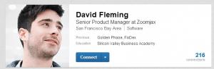 Meet the New LinkedIn Profile   LinkedIn