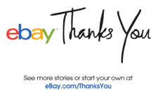 ebay_thanks_you