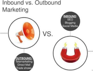 inbound-vs-outbound-marketing1