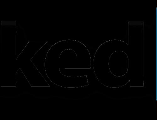 Dossier LinkedIn pour les PME