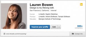 05466767-photo-profil-linkedin