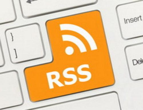 Lecteurs de flux RSS : de Google Reader à Feedly, Flipboard ou Pulse.