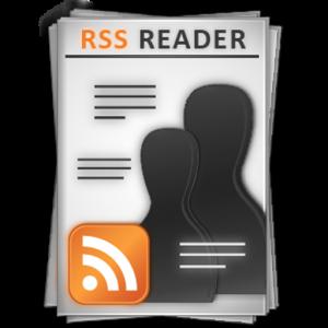 rss_reader_512