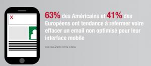 Mobile_Infographic_FR.jpg  900×7841
