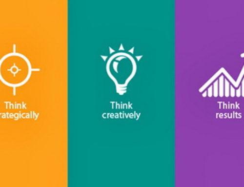 PME : avez-vous adapté votre marketing ?