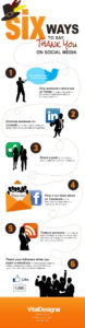 social-media-thank-you-infographic