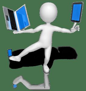 stick_figure_balancing_gadgets_800_clr_9599