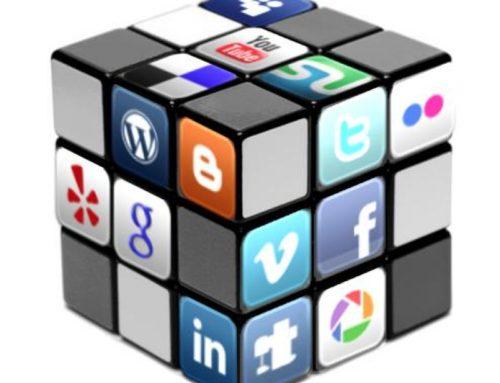 Comment optimiser vos images pour les réseaux sociaux?