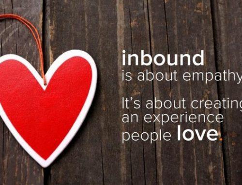 L'inbound marketing pour améliorer vos performances commerciales