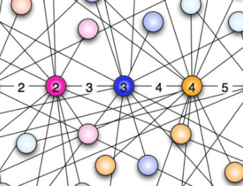 comment optimiser sa page entreprise linkedin