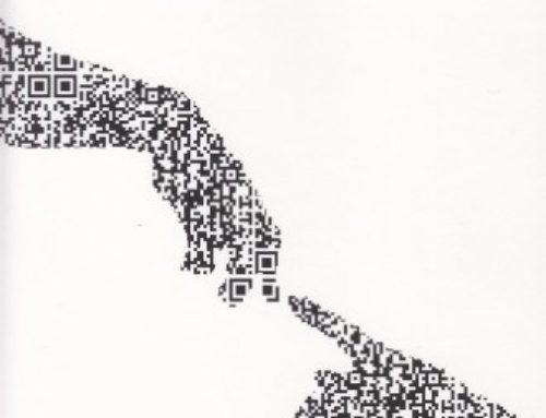 Petite Poucette: le monde à réinventer