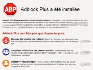 0190000006121098-photo-adblock-plus-1-5