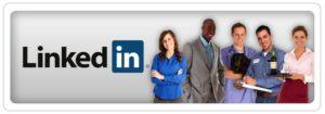 Linkedin-PME