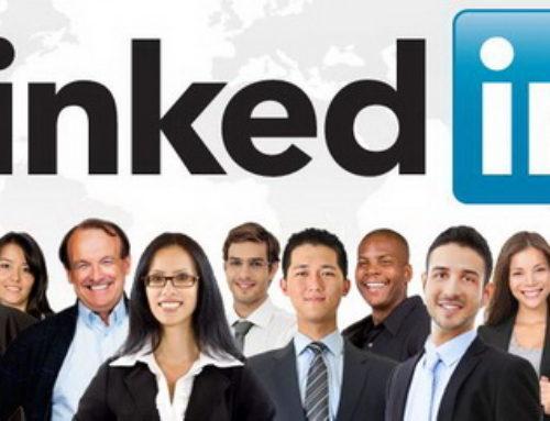 Les groupes au cœur de LinkedIn pour les PME