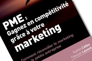 Les-Éditions-Dunod-marketing