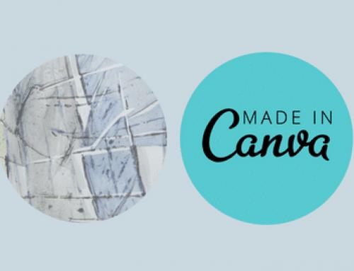 CANVA, un outil gratuit pour créer des visuels comme un pro