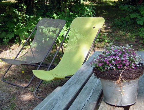 Entrepreneur et vacances: antinomique?