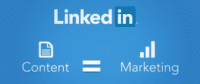 linkedin-et-content-marketing