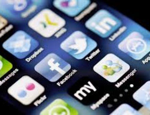 Comment les marques doivent se servir des réseaux sociaux