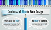 blue_infographic_0