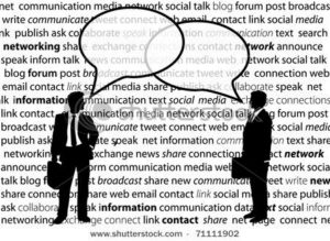 communicate2