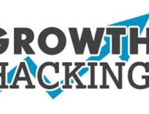 Growth Hacking: buzzword ou véritable levier de croissance ?