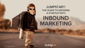 jumpstart-the-guide-to-growing-a-startup-with-inbound-marketing-1-638