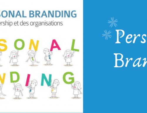 L'abc du personal branding