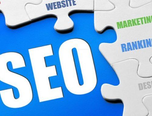 25 outils pour optimiser le référencement de votre site