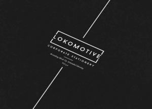 logo_creation_3_xml