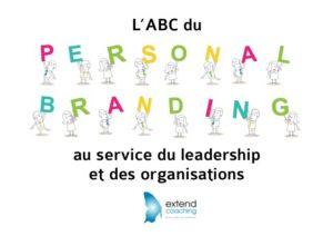 personal-branding-au-service-des-organisations-le-guide-de-a-z-1-638