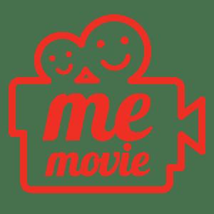 MEMOVIE_logo_rouge